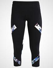 GAP 3/4 sports trousers multicolor