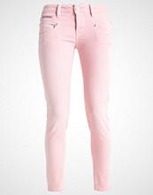 Freeman T. Porter ALEXA  Straight leg jeans peachskin