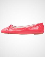 Vagabond NEA Ballerina red