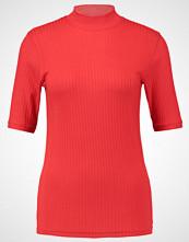 Karen by Simonsen Tshirts med print mars red
