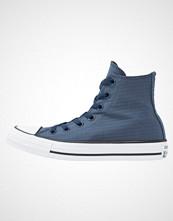 Converse CHUCK TAYLOR ALL STAR Høye joggesko athletic navy/white/black/blau