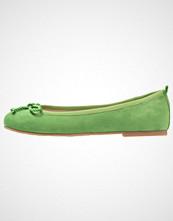 Tamaris Ballerina green