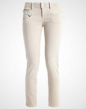 Freeman T. Porter ALEXA  Straight leg jeans moonstruck