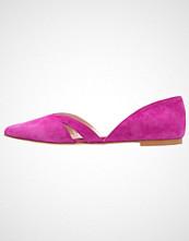 Zign Ballerina pink