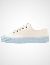Novesta STAR MASTER COLOR SOLE Joggesko beige/grey blue