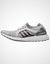 Adidas Performance ULTRABOOST X LTD Nøytrale løpesko mid grey/dark solid grey/silver metallic