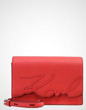 Karl Lagerfeld Skulderveske scarlett