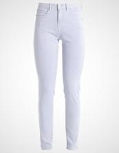 Opus EMILY Slim fit jeans blue air