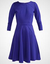 Closet Jerseykjole blue