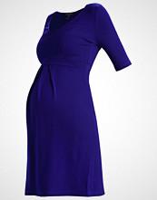 Isabella Oliver FARAH Sommerkjole violet blue