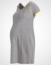 Pomkin DELPHINE Strikket kjole marine/navy