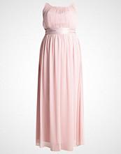 Dorothy Perkins Curve SHOWCASE NATALIE  Ballkjole blush