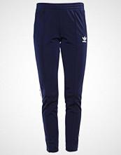 Adidas Originals FIREBIRD Treningsbukser legink