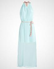 Kaporal NILON Fotsid kjole aqusky