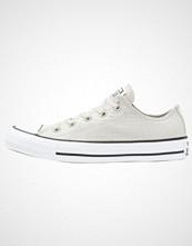 Converse CHUCK TAYLOR ALL STAR  Joggesko  light surplus/white/black