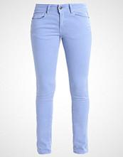 Cimarron LANA Bukser blue tendre