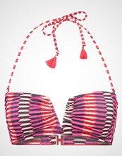 Heidi Klum Intimates CATALINA KISSES Bikinitop pink
