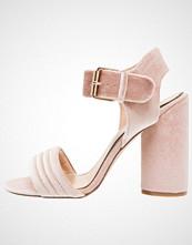Miss Selfridge CAI Sandaler pink