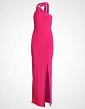New Look Jerseykjole light pink