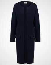Vero Moda VMSILICA  Cardigan navy blazer