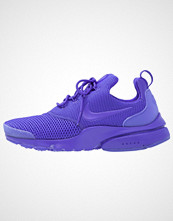 Nike Sportswear PRESTO FLY Joggesko paramount blue