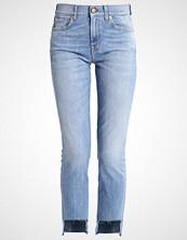 7 For All Mankind ROXANNE Slim fit jeans lightblue denim