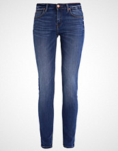 Lee SCARLETT Jeans Skinny Fit midtown blues