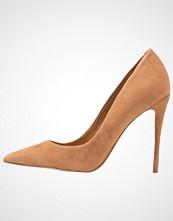 ALDO STESSY  Klassiske pumps light brown