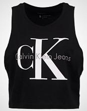 Calvin Klein TENDEL TRUE Topper black