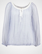 Cartoon Bluser cream/blue
