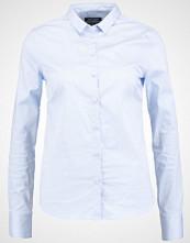Mos Mosh TILDA Skjorte light blue
