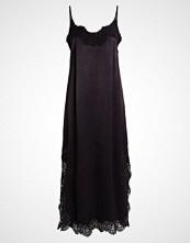 Bardot ZOE Fotsid kjole black