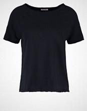 American Vintage SONOMA Tshirts med print vintage black