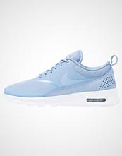 Nike Sportswear AIR MAX THEA Joggesko work blue/white