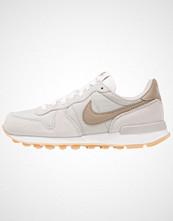 Nike Sportswear INTERNATIONALIST Joggesko pale grey/khaki/summit white