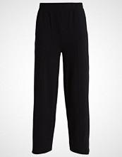 Minimum MICHALINA Bukser black