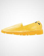 Everybody Slippers yellow