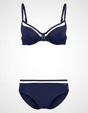 LASCANA Bikini navy
