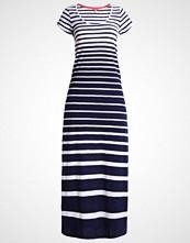 Tom Joule SANDRINE Fotsid kjole navy
