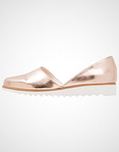 Anna Field Slippers rosegold
