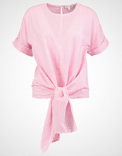 Warehouse Bluser pink
