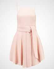 C/meo Collective DO IT RIGHT  Sommerkjole blush