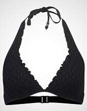 Seafolly Bikinitop black