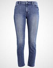 Marc O'Polo Denim Slim fit jeans dark blue