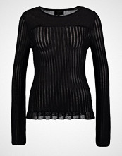 Only ONLVILDE Jumper black