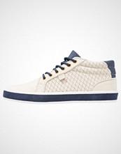 DC Shoes COUNCIL  Høye joggesko sand dollar