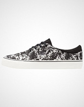 DC Shoes TRASE TX LE Joggesko grey