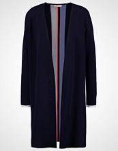 talkabout Cardigan navy