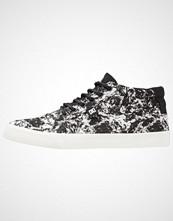 DC Shoes COUNCIL SE Høye joggesko grey
