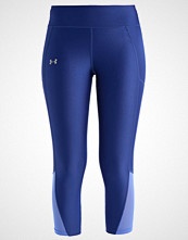 Under Armour FLY BY  Tights heron